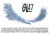 GL17 Call for Papers