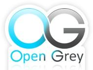 OpenGrey Repository