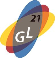 GL21 Call for Posters
