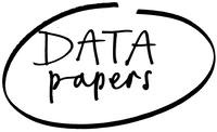 Data Papers implement FAIR Principles