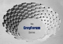GreyForum on Digital Preservation