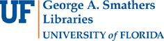 University of Florida - George A. Smathers Libraries